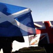 Шотландия может дать толчок европейскому сепаратизму