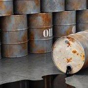 США против России: удешевлять нефть оказалось трудно и невыгодно