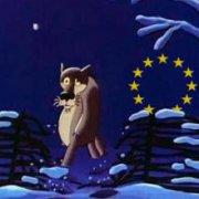 Минусы украинской евроинтеграции