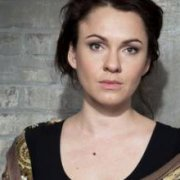 Российская актриса скончалась при невыясненных обстоятельствах