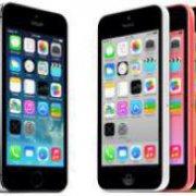 Мошенничество с iPhone