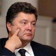 О публичных обещаниях Порошенко распродать свой бизнес...