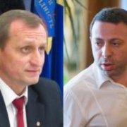 Ультиматум для президента Украины Петра Порошенко