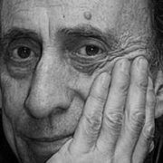 Умер известный мастер панотомимы Илья Рутберг