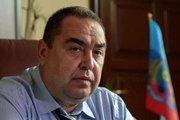 В ЛНР готовы подписать соглашение о перемирии в Минске
