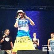 ������� � Noize MC ��� ������������ ������ ������