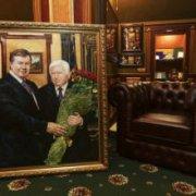 Суды Украины наполняются исками от «люстрированных» чиновников