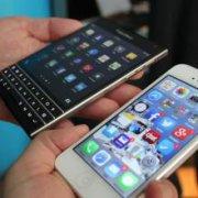 Наиболее популярные контрабандные модели мобильных устройств