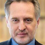 Опальный украинский магнат налаживает связи в Британии