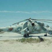 Азербайджан резко увеличил расходы на вооружение. Зачем?