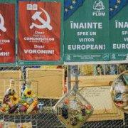 Парламентские выборы в Молдавии и прогнозы экспертов на будущее