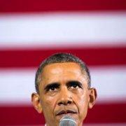 «Сланцевая революция» в США оказалась мифом!!?
