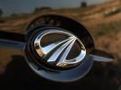 Индийский автопроизводитель покупает итальянское дизайн-ателье