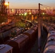 Решение «Укрзализныци» повысить тарифы нанесет большой ущерб