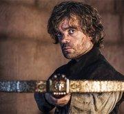«Игры престолов»: главные сюжеты нового сезона