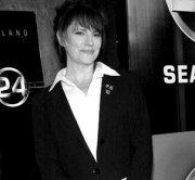В возрасте 60 лет умерла героиня сериалов «24» и «Никита»