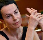 Директор Театра на Таганке заявила, что худрук назначен не будет