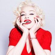 Малоизвестные факты о Мадонне