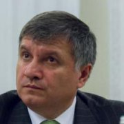 Коррупционные схемы в Государственной службе по чрезвычайным ситуациям