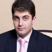Замгенпрокурора Давид Сакварелидзе: Поблажек не будет никому