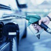 В Украине значительно выросли объемы поддельного бензина и дизтоплива