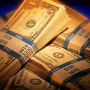 На 23.03.2015 доллары на черном рынке продают по 26,20 грн