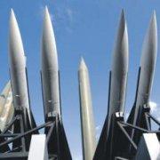 С окончанием холодной войны наступил неустойчивый и опасный мир