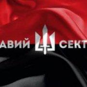 Киев ставит «Правому сектору» ультиматум