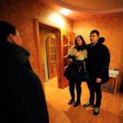 Типичные ошибки при заключении договоров аренды жилья
